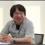 モノビット、日本初のVR-MMORPG制作を目指すVRゲーム事業部を新設。『VP』『SO』を手掛けた山岸功典氏がゲーム事業部長に就任