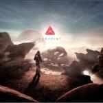 PS VR必須のFPS『Farpoint』6月22日発売決定!「PS VR シューティングコントローラー」同梱版も用意