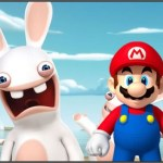 噂:Switch向けにマリオ×ラビッツのクロスオーバーRPG『Mario + Rabbids Kingdom Battle』が開発中。Kotakuがアートアセット入手を報告