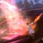 PS4『閃の軌跡III』戦闘システム「ブレイブオーダー」「クラフト」「戦闘モード切り替え」情報公開!