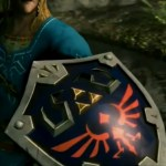 Switch版『The Elder Scrolls V: Skyrim』正式発表!amiibo対応やモーション操作を導入