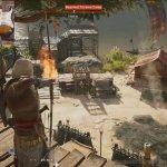 『アサシンクリード オリジンズ』30分以上に及ぶゲームプレイ映像が公開!