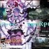 [更新:詳細追記]コンパイルハートの新作RPG『デス エンド リクエスト』PS4で発売決定!『コープスパーティー』祁答院慎氏がシナリオを担当