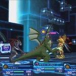 PS4/Vita『デジモンストーリーサイバスルゥース ハッカーズメモリー』新要素「ドミネーションバトル」も紹介される6分間のプレイムービー
