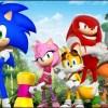 3DCGアニメ『ソニックトゥーン』日本語吹替版が7月1日よりNetflixで配信決定!