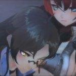 PS4/Vita/Switch『よるのないくに2』美少女によるプレイ動画&美少女と美少女と美少女が惹かれあう動画