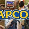 カプコン、いくつかのタイトルについてNintendo Switch版の準備を開始!『ウルストII』は想定を上回る45万本を販売