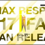 PS4『DJMAX RESPECT』国内ティザーサイトがオープン!