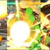『ドラゴンボール ファイターズ』クリリン、ピッコロ、トランクスの1080pスクリーンショットが公開!