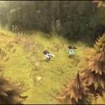 PS4/Switch『ロストスフィア』15分にわたるプレイムービーが公開!