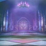 3DS『真・女神転生 DEEP STRANGE JOURNEY』進化したフィールドグラフィックの紹介映像