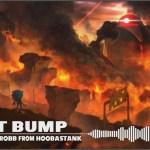 『ソニックフォース』メインテーマ「Fist Bump」試聴ムービー公開!