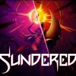 PS4/PC『Sundered』本日配信開始!人間性を捧げ闇の力を得るか、あるいは抗い正気を保つのか…プレイヤーの選択で結末が変化する探索型アクション