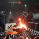 『Wolfenstein II: The New Colossus』合計30分にわたるプレイムービー3本が公開!