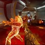 『Skyrim VR』『DOOM VFR』『Fallout 4 VR』3タイトルの海外発売日が決定!『DOOM VFR』の新映像も公開