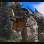 『ドラゴンクエストXI』厳選バグ映像が公開!