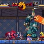 インティ・クリエイツが手掛けるアクションRPG『Dragon Marked Death』Nintendo Switch独占タイトルとしてリリース決定!