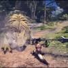 『モンスターハンター:ワールド』各10分の武器種別プレイムービー!