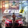 アメリカ全土の陸海空が舞台となる『ザ クルー2』gamescom トレーラー公開!海外発売日が3月16日に決定