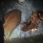 PS4/XB1/PC『ドラゴンズドグマ:ダークアリズン』15秒ショートムービー公開!