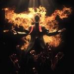 """『サイコブレイク2』ストーリートレーラー「憤った""""高潔""""な神父」公開!"""