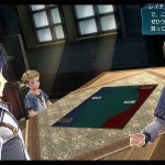 『閃の軌跡III』ミニゲーム「ヴァンテージマスターズ」「釣り」公開!『閃の軌跡』1&2のPS4版を準備中など近藤社長インタビュー情報も