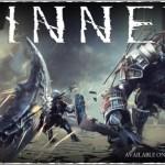 『ダークソウル』や『ワンダと巨像』に強い影響を受けたアクションRPG『Sinner: Sacrifice for Redemption』日本リリースが決定!