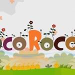 PS4版『ロコロコ2』海外で12月9日にリリース決定!