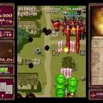 M2 ShotTriggers第3弾『魔法大作戦』プロモーションムービー公開!11月2日配信開始、価格は3,700円+税