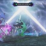 PS4『デス エンド リクエスト』第2弾トレーラー公開!