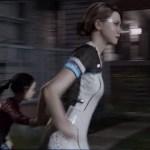 PS4『Detroit Become Human』PGWトレーラー「カーラ篇(日本語吹替版)」公開!