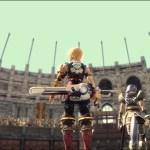 『スターオーシャン4 4K & Full HD Remaster』ローンチトレーラー公開!