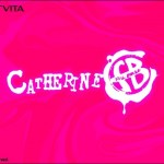 PS4/Vita『キャサリン・フルボディ』3人目のキャサリン追加に伴い新EDをはじめ、アニメムービーやセクシーイベントが多数追加!ネット対戦にも対応