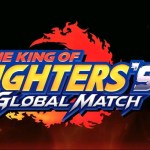 PS4/Vita/PC『THE KING OF FIGHTERS'97 GLOBAL MATCH』オンライン対戦を実装し2018年春に配信!