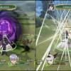 PS4『シャイニング・レゾナンス リフレイン』新規要素「リフレインモード」におけるエクセラ&ジーナスの技やイベントが紹介