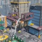 Switch/3DS『進め!キノピオ隊長』7月13日発売決定!『マリオオデッセイ』のステージも収録