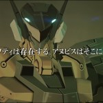 PS4『ANUBIS ZONE OF THE ENDERS : M∀RS』、PS4/Switch『僕のヒーローアカデミア』、Switch『太鼓の達人』など予約開始!