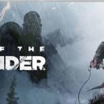 『Shadow of the Tomb Raider』ティザートレーラーがリーク