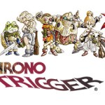 Steam版『クロノ・トリガー』複数回のアップデートが決定!原作版ドット表現を再現した「オリジナルグラフィック」実装へ