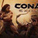 スパイク・チュンソフト、オープンワールドサバイバルアクション『Conan Exiles』PS4日本語版を今夏発売!
