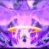 『ドラゴンボールファイターズ』DLC「ザマス(合体)」キャラクターPVが公開!
