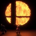 任天堂、6月のE3でSwitch『大乱闘スマッシュブラザーズ(仮称)』詳細公開!日本でも体験できる機会を6月中に予定