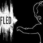 【PS4】音を頼りに闇を進むステルススリラー『stifled(スタイフルド)』2018年に配信決定!