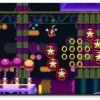 PS4/Switch『ソニックマニア・プラス』プロモーションムービー公開!アニメ『ソニックマニア アドベンチャーズ』第1話もお披露目