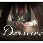 [E3 2018]SIE JAPANスタジオ×フロム・ソフトウェアが古典的アドベンチャーをVRで再現『Déraciné』宮崎ディレクターが開発決定の経緯などを語る