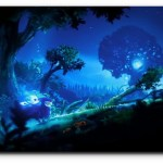 [E3 2018]『オリとくらやみの森』続編『Ori and the Will of the Wisps』ゲームプレイトレーラー公開!