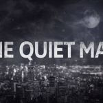 [E3 2018]スクエニ、PS4/Steam向け新作『THE QUIET MAN』発表!(更新:詳細追記)