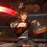 [E3 2018]『キングダムハーツIII』E3 2018 トレーラー Vol.2が公開!「レミーのおいしいレストラン」も登場