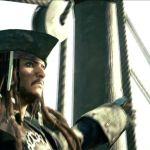 [E3 2018]『キングダムハーツIII』新ワールド「パイレーツ・オブ・カリビアン」をフィーチャーしたトレーラーがお披露目!限定版PS4 Proやシリーズ全部入りパッケージも