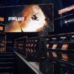 [E3 2018]オープンワールドサバイバルアクション『ダイイングライト2』発表!